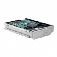 2TB drawer for 2Big Quadra/ Nas/ Thunderbolt