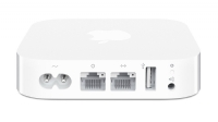 Airport Express base station - MC414ZP/A