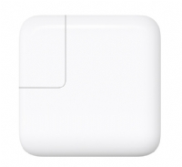 Apple 29W USB-C Power Adapter - MJ262ZA/A