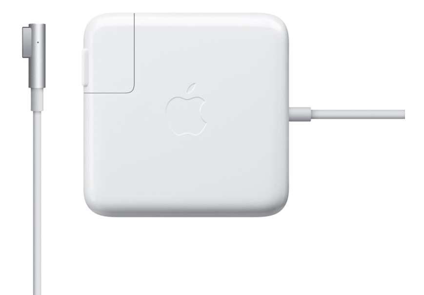 Apple 45W MagSafe 2 Power Adapter for MacBook Air - MD592B/B, Mid 2012