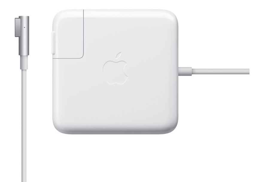 Apple 45w Magsafe Power Adapter for Macbook Air - MC747B/B