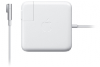 Apple 60W Magsafe 2 Power Adapter for MBP Retina - MD565B/B
