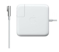 Apple 85w Magsafe Power Adapter - MC556B/C