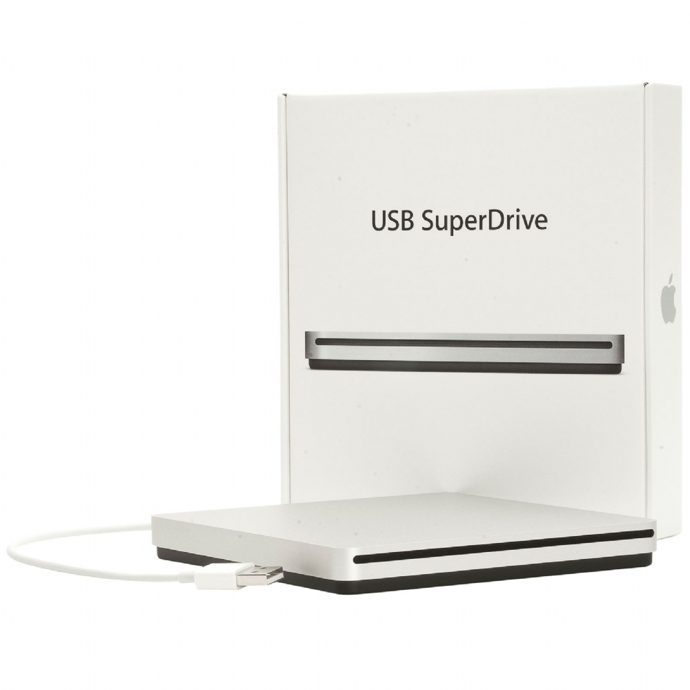 Apple MacBook Air SuperDrive - MD564ZM/A