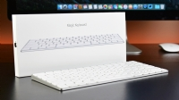 Apple Magic Keyboard _MLA22ZA/A