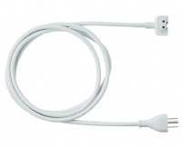 Apple Power Adapter Extension Cable - MK122Z/A