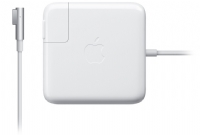Apple Power Adapter Magsafe 60W - MC461B/B - MC556B/C