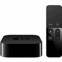 APPLE TV 32GB - MGY52ZA/A
