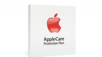 AppleCare Protection Plan for Mac Mini- MD011VN/A