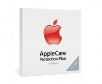 AppleCare Protection Plan for Macbook, Macbook Air, Macbook Pro 13.3_MD015VN/A