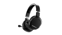 Arctis 1 Wireless