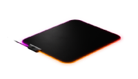 Mousepad SteelSeries Qck Prism Cloth M