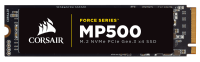 Corsair Force Series MP500 240GB M.2 SSD F240GBMP500