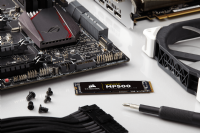 Corsair Force Series MP500 480GB M.2 SSD F480GBMP500