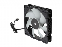 Fan Corsair ML120 Magentic Dual Pack - Non LED - Hộp 2 FAN