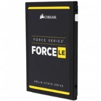 Force LE 480GB 2.5