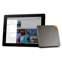 Fuel Wireless 2TB 3.0