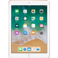 iPad 9.7 Only Wifi New Model 2018 32GB (Space Grey / Silver / Gold )