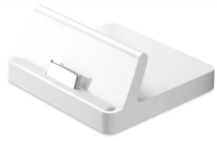 iPad Dock - MC360ZM/A