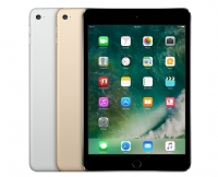 iPad mini 4 128GB (WiFi +4G)