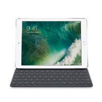 IPAD PRO SMART KEYBOARD - MJYR2ZA/A