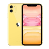 iPhone 11 256GB (Black/ White/ (PRODUCT) RED/ Yellow/ Green/ Purple)