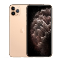 iPhone 11 Pro 256GB (Space Grey/ Silver/ Gold/ Midnight Green)