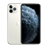 iPhone 11 Pro 512GB (Space Grey/ Silver/ Gold/ Midnight Green)