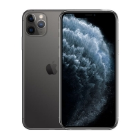 iPhone 11 Pro Max 64GB (Space Grey/ Silver/ Gold/ Midnight Green)