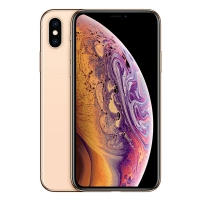 iPhone XS 512GB (Space Grey/ Silver/ Gold)