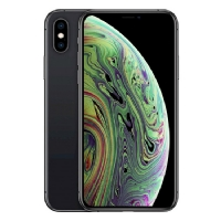 iPhone XS Max 512GB (Space Grey/ Silver/ Gold)