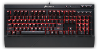 KEYBOARD CORSAIR K68