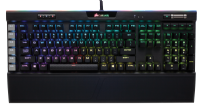 Keyboard Corsair K95 RGB Platinum Gunmetal Speed Switch