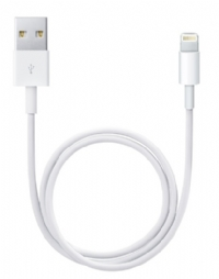Lightning to USB cable - MD818ZM/A