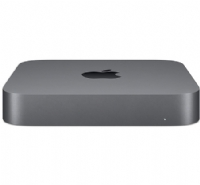 Mac Mini i3/8GB/SSD128GB (2018)