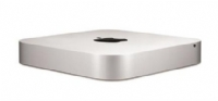 Mac Mini i5/4gb/500gb (2014)