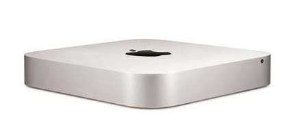 Mac Mini i5/8gb/1tb (2014)