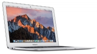 MACBOOK AIR I5/8GB/256GB/13.3
