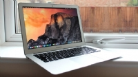 Macbook Pro I5/8GB/128GB/13.3