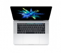 MACBOOK PRO I7/16GB/256GB/15.4