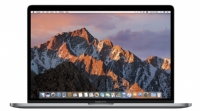 Macbook Pro Retina i7/16gb/256gb/15.4