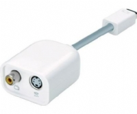 Mini DVI to Video Adapter - M9319