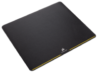 Mouse Pad Corsair MM200 Extended