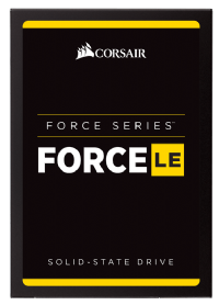 Ổ cứng SSD Corsair Force LE Series F240GBLEB 240GB