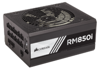 PSU Corsair RM850i 80 Plus Gold