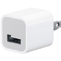Sạc điện Apple 12W USB Power Adapter - MD836ZM/A