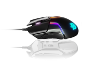 SteelSeries Rival 600 (RGB)