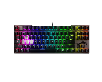 Vigor GK70 RED GAMING KEYBOARD
